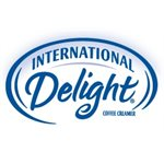 International Delight®