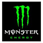 Monster Energy®