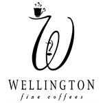 Wellington Fine Coffees