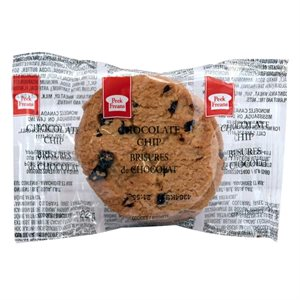 Chocolate Chip (2 / Pack)