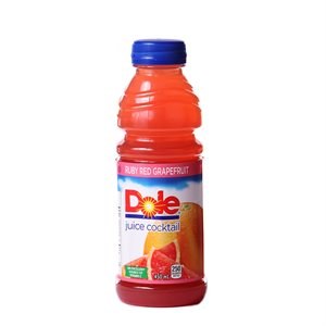 Dole Ruby Grapefruit
