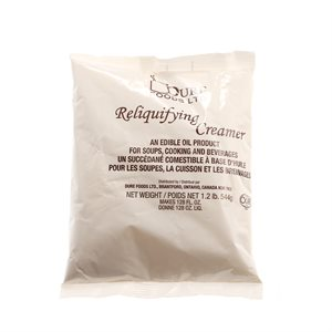 Dure Reliquifying Cream 1.2lb Bag