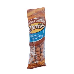 Munchies® Honey Roasted Peanuts