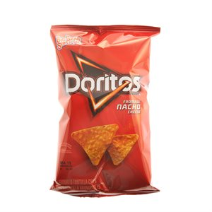 Big Grab Doritos® Nacho 70g