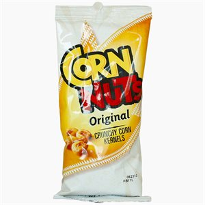 Original Corn Nuts 48g