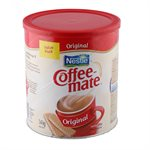 Coffee-mate Whitener