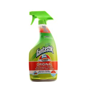 Fantastik® Spray