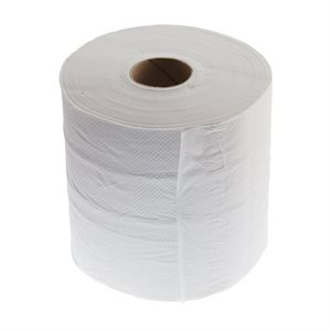 PurValue Center Pull 2-Ply Paper