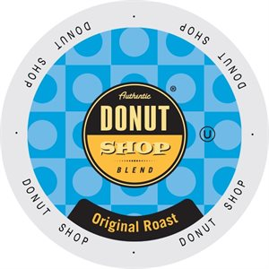 Donut Shop Blend™ Original Roast