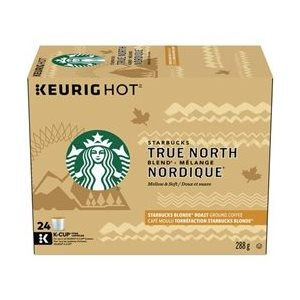 True North Blend™