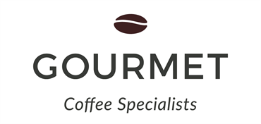 Gourmet Coffee Specialist Ltd.